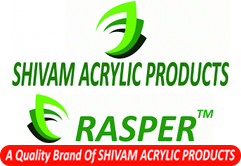 SHIVAM ACRYLIC PRODUCTS