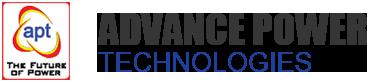 Advance Power Technologies