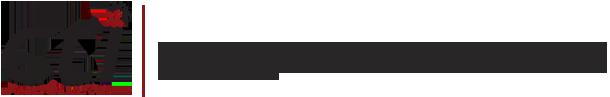 Capital Tool Industries - Logo
