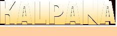 Kalpana Minerals Pvt. Ltd