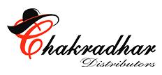 Chakradhar Distributors