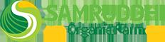Samruddhi Organic Farm (I) Pvt.Ltd.