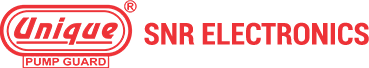 Snr Electronics
