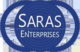 Saras Enterprises