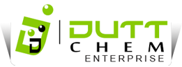 Dutt Chem Enterprise