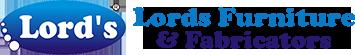 Lords Furniture & Fabricators