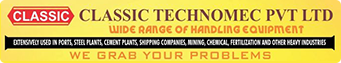 Classic Technomec Pvt Ltd.