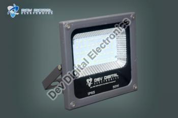 Dura Slim LED Flood Lights