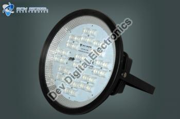 Eris LED High Bay Lights