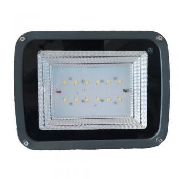 Lubi LED Flood Lights