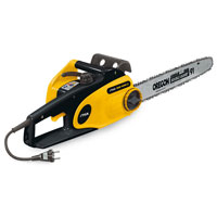 Chain Saw Suppliers