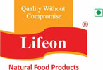 Lifeon Natural Food Products