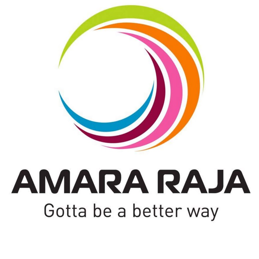 Amara Raja Batteries Ltd., Andhra Pradesh