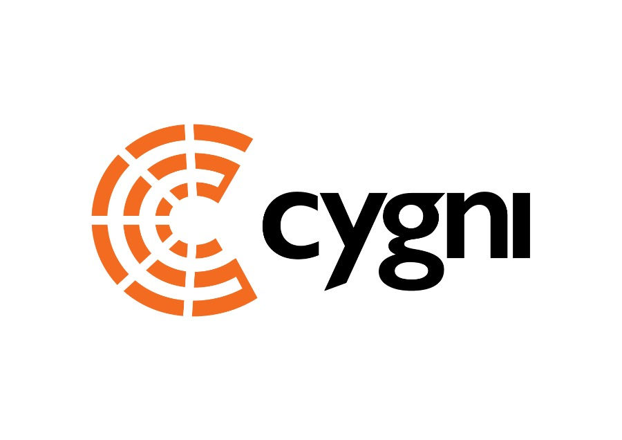 Cygni Energy Private Limited, Telangana