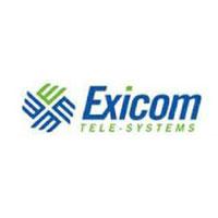 Exicom Tele System Limited