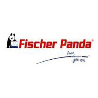 Fisher Panda Defence System Pvt Ltd