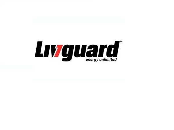 Livguard Batteries Limited, Gurugram