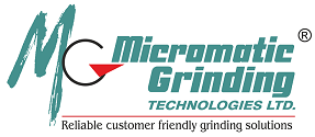 Micromatic Grinding Technology Limited