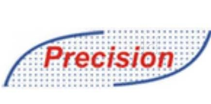 Precision Electronics Ltd, Noida