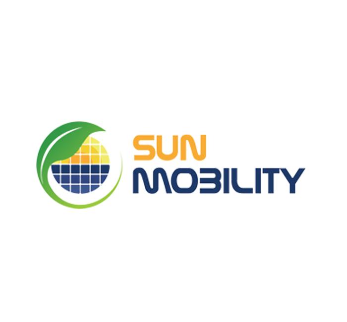 Sun Mobility Pvt Limited, Bangaluru