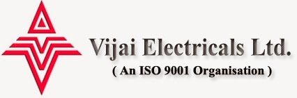 Vijai Electricals Limited