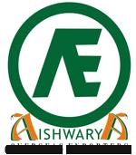 Aishwarya Overseas Exporters