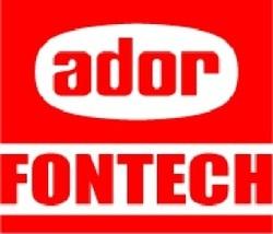 Ador Fontech