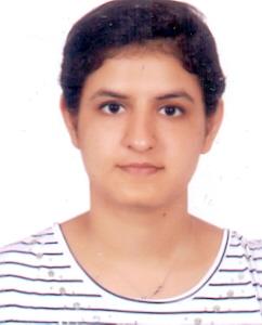 Aeshna