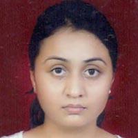Anjali Goel