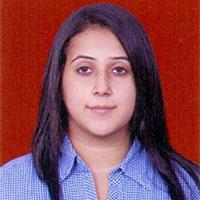 Charu Nagpal