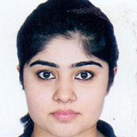 Kritika Kapoor