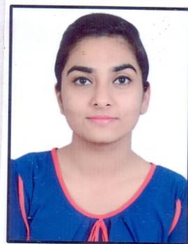 Maneet Bhatia