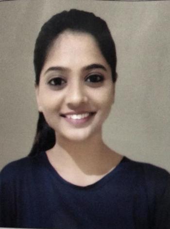 Sapna Pal