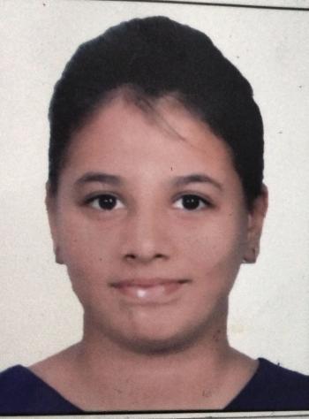 Shailja Jain