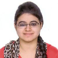 Simranjeet Kaur