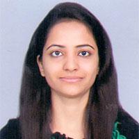 Supriya Sardana