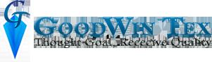 Goodwin Conveyor Tex