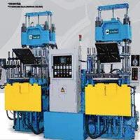 Machinery 01