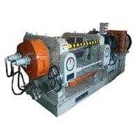 Machinery 03