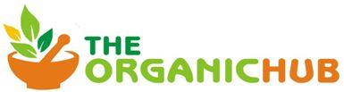 The Organic Hub