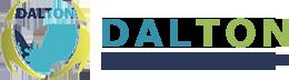 Dalton Mines and Minerals (P) Ltd.