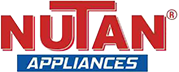 Nutan Appliances