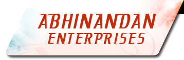 Abhinandan Enterprises