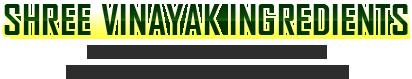 shree vinayak corporation