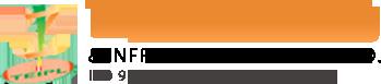Tez Engineering & Infrastructures Pvt Ltd