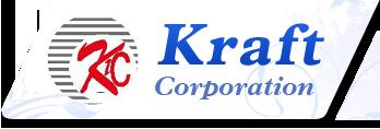 Kraft India