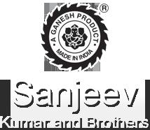 Sanjeev Kumar and Brothers