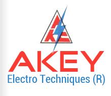 Akey Electro Techniques
