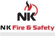 N K Fire & Safety
