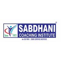 Sabdhani Coaching